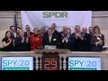 News video: Defensive Sectors Lead Wall Street Higher